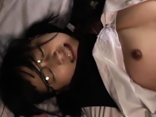 Doting Family Nashi-ko M Sato Honey Nashi-ko M