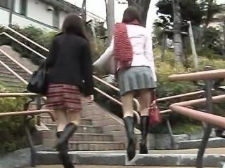 Shuri - S01-05 - Panties