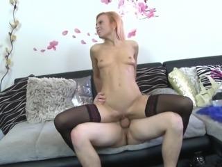 Real taboo old sluts seduce young boys