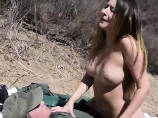 Rough anal dirty talk Anal for Tight Booty Latina