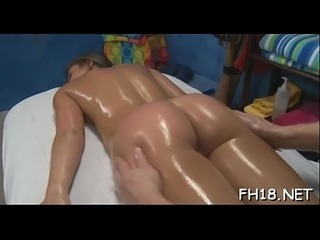 Massage evny