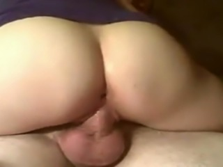 sextsunami 30