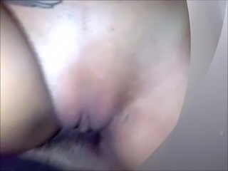 el pene de mi amigo http://j.gs/7znr