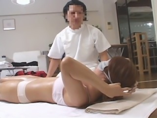 Super Japanese Ninja Secret Massage Tool 3
