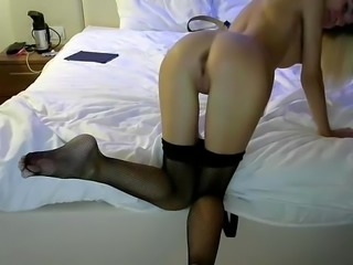 BIG PUSSY-SHOW-HOME-MADE-ADD MY SNAPCHAT: WETBABY94 TO HAVE FUN