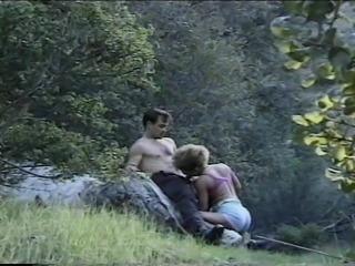 Love in the Garden of Eden pt 1/2