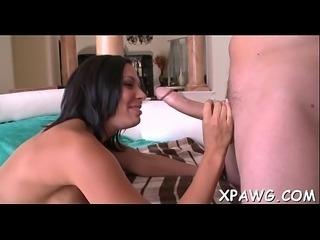Gazoo riding porn