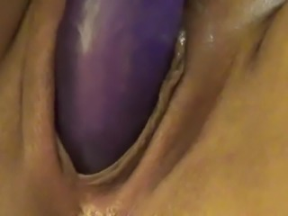 i love her pussy