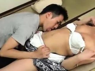 Mature Asian Woman - Japanese