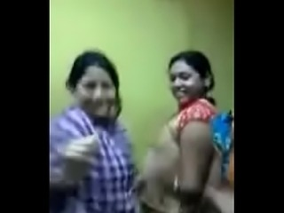 Mallu colleagues Mazza