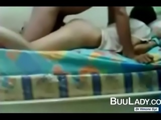 (BuuLady.com)17051305