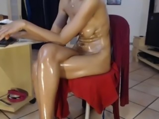 webcam whore 209