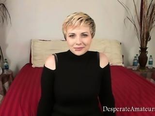 Raw now casting desperate amateurs compilation hard sex mon