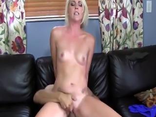 Real girlnextdoor fucked and humiliated