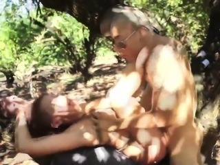 Teen solo massive dildo first time Engine failure in the mid