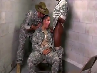 Gay navy porn gallery and pics soldier cum first time Explosions
