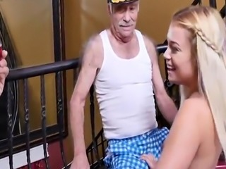 Mom anal whore xxx Age ain't nothing but a number!