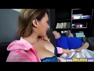 Sex Action Tape With Horny Amazing Latina Girl (quinn wilde) mov-23