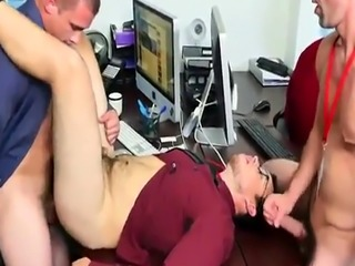 Soft straight cocks at the gym gay first time Does naked yoga motivate
