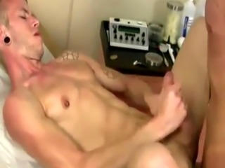 Handsome gay beach sex photo Nurse Paranoi was groaning his
