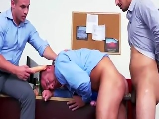 Emo gay fisting porn and medicals men first time Earn That Bonus