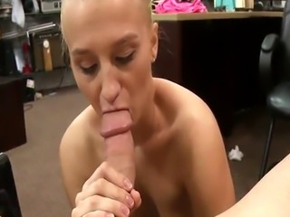 Amateur milf movieked up and fucked first time Stealing will only get