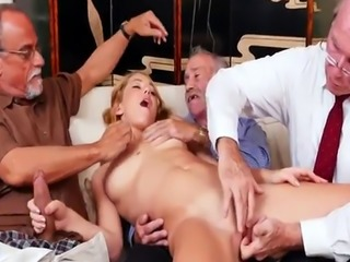 Hd sexy with big tits threesome and hardcore anal solo first time Fran