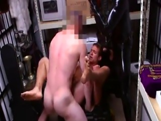 Real hollywood hunk penis movies gay first time Dungeon sir with a gim