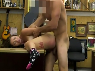 Girl get ass fingered first time and big boobs pissing gangbang Vinyl