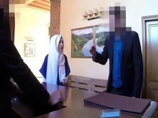 Arab girl sucking dick and egypt hot Meet fresh cool Arab girlpatron a