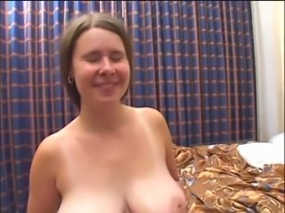 Breast Parts Vol 89: Bitch I Miss Your BNT's Edition V0