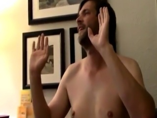 Extreme male fisting videos gay first time Caleb also gives his first
