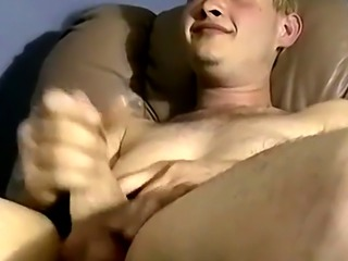 Amateur ass fucking men gay first time Cock Sucking Straight Boys