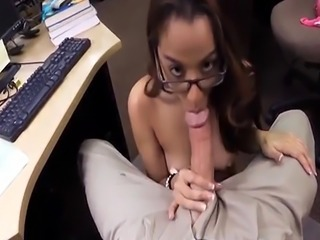 Trannies solo big cumshots compilations first time College Student Ban