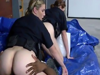Interracial gangbang double penetration first time Cheater caught doin