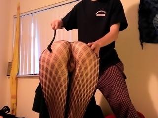 Euro sex movie with hot masturbation and kinky blowjob