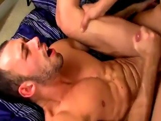 Gay black guy fucks the shit out of white boy porn first time The Perf