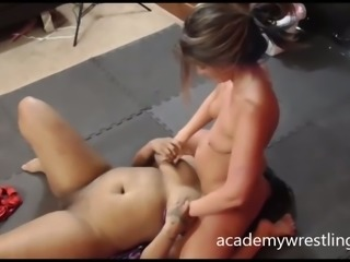 For somebody so slim my opponent is so strong and her pussy is so sweet