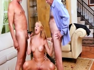 Old couple fucking and husband first time Frannkie And The Gang Tag Te