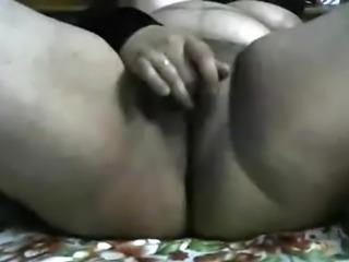 indian muslim girl
