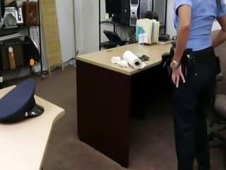Big tit pool masturbation Fucking Ms Police Officer