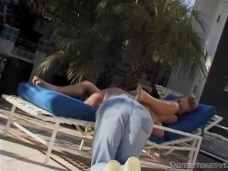 Take your time, relax and take a look at this sensual, hot summer video, in...