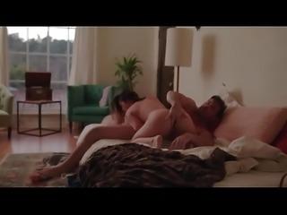 Eva Lovia hARDcore Bedroom Orgasm Sex