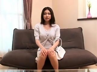 Randy fucking for big boobs Asian