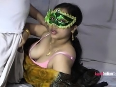 Big Ass Velamma Bhabhi Indian Hardcore Blowjob