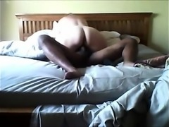 HOT amateur is caught shaving by a hidden cam