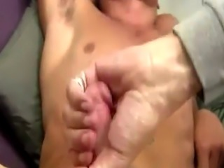 nude boys gay sex tape first time After I added the