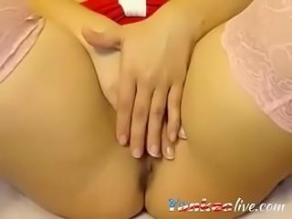 huge boobs gorgeous bbw - YankeeLive.com