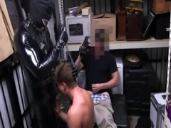 Naked straight male mature gay first time He took a beef whistle in hi