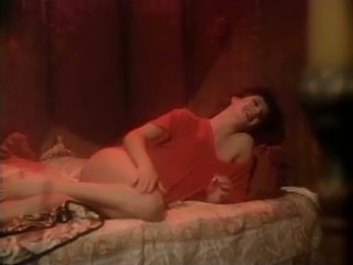 Touch Me In The Morning (1981)